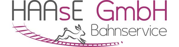 logo-bahnservice