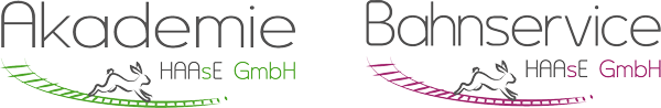 Logo Haase GmbH